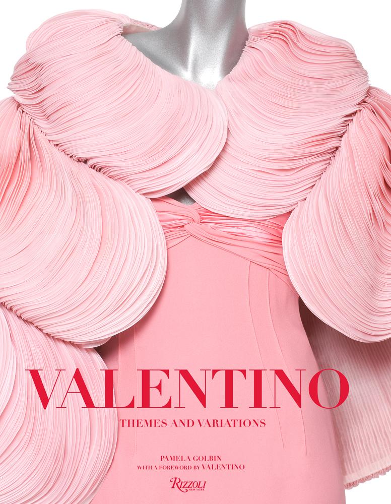 Valentino Cover.jpg