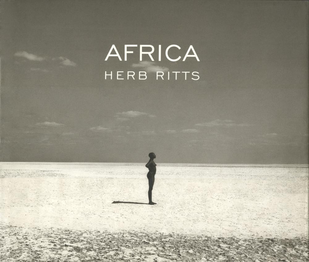 Africa cover.jpg