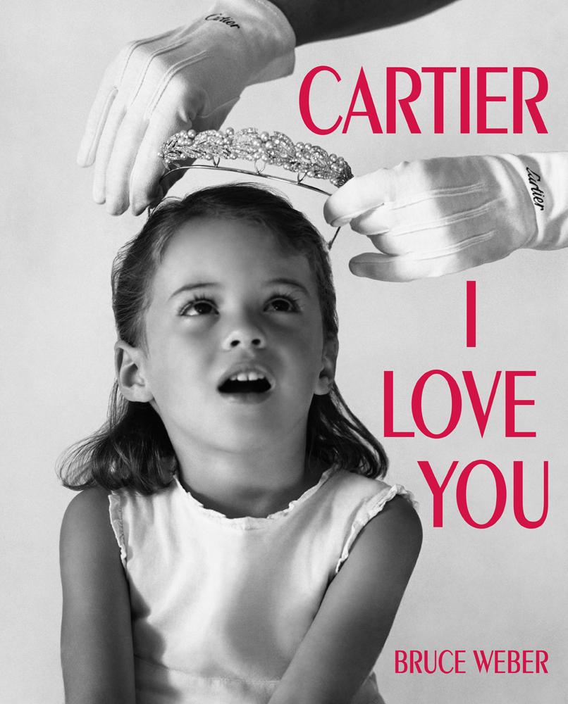 Cartier Cover.jpg