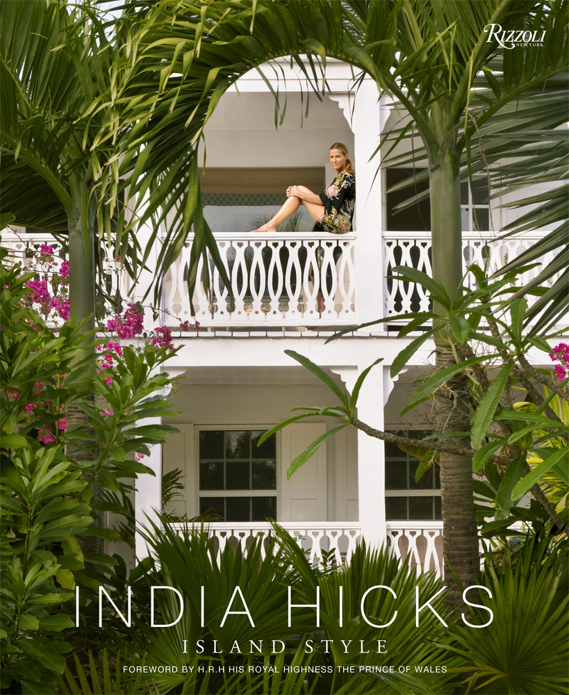 India Hicks Cover.jpg