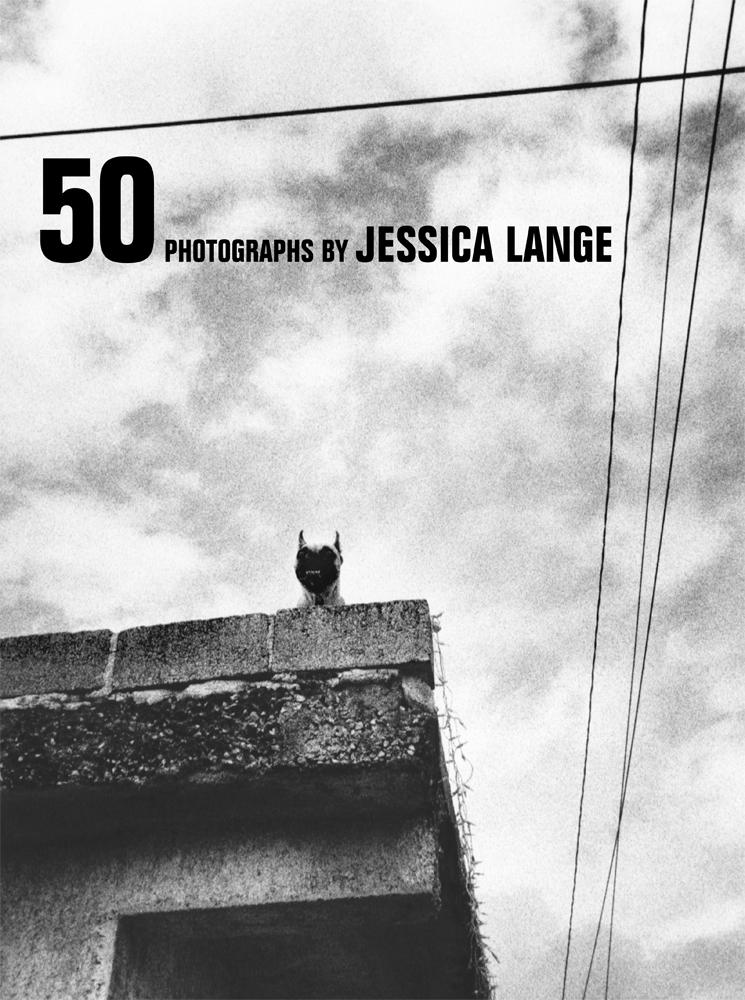 JessicaLangeCover.jpg