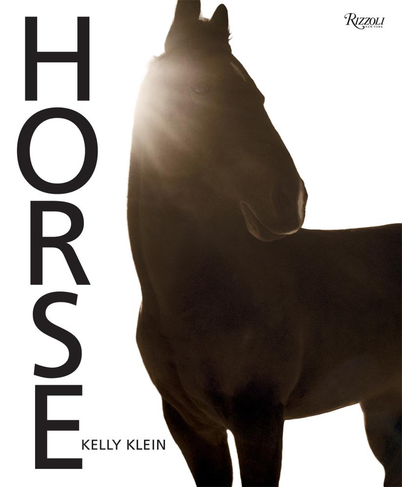 NYBG HORSE Cover.jpg