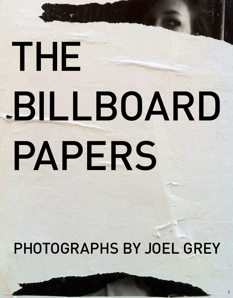 The Billboard Papers_COVER.jpg