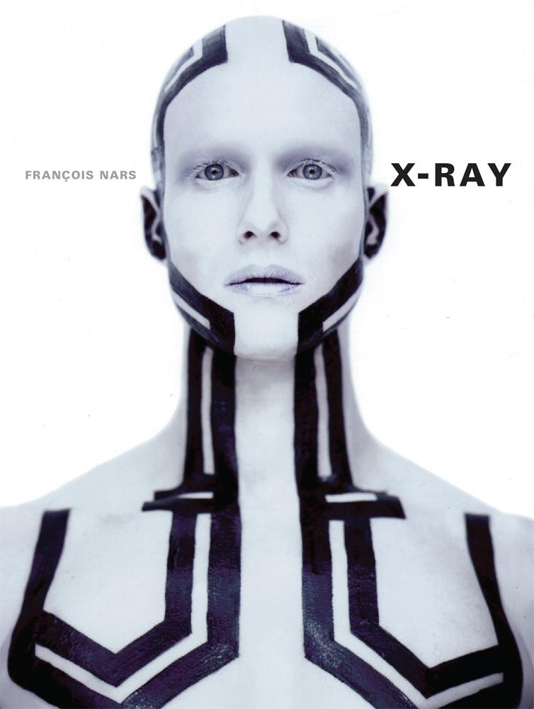 X_Ray_Cover.jpg
