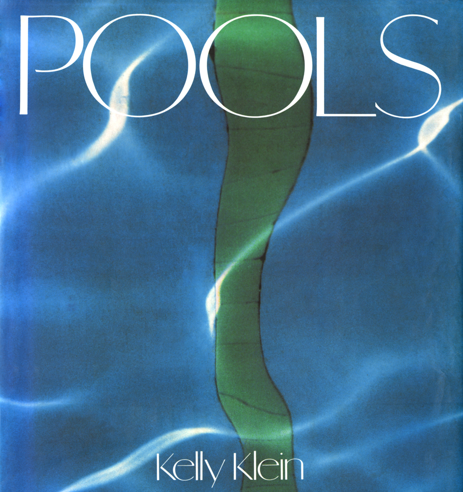Pools Kelly Klein.jpg