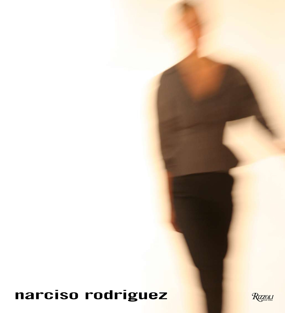 Narciso Rodriguez COVER.jpg