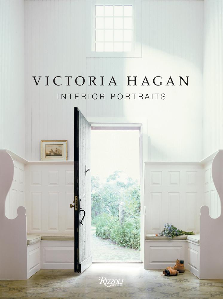 Victoria Hagan Cv.jpg