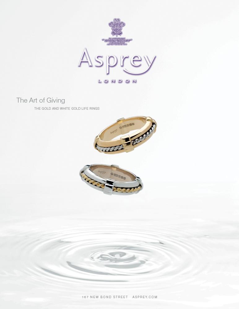 Asprey1.jpg