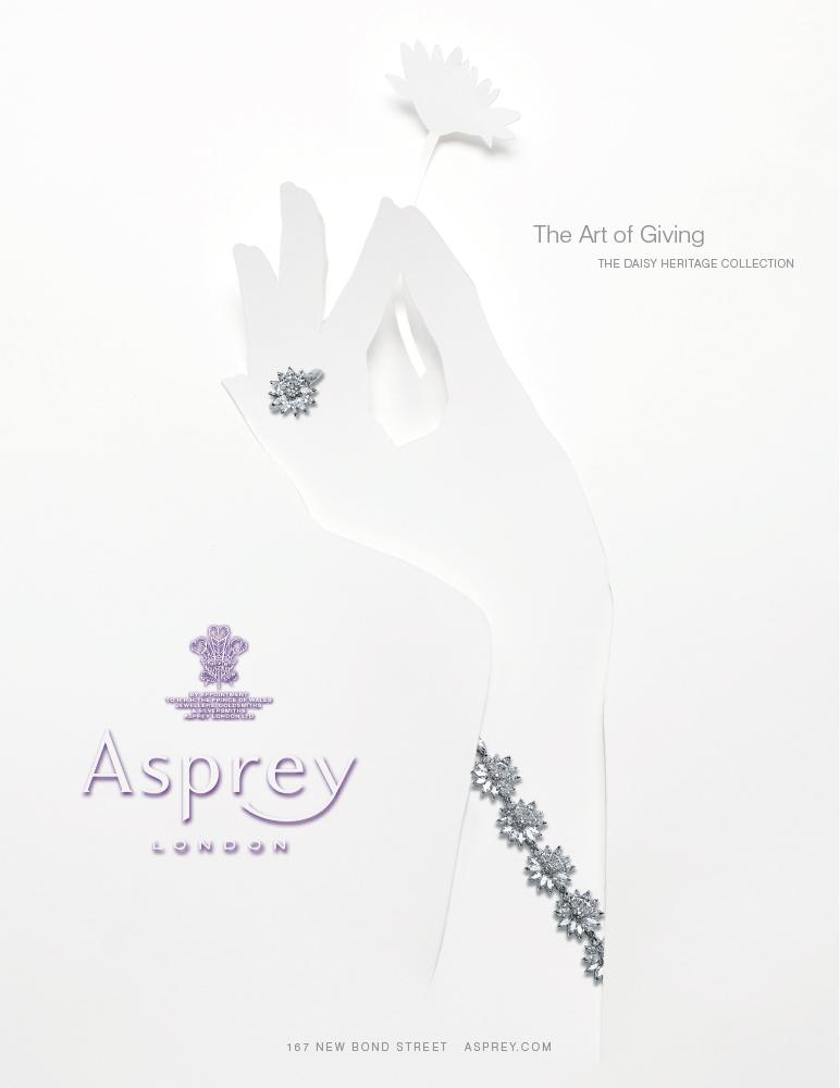 Asprey5.jpg