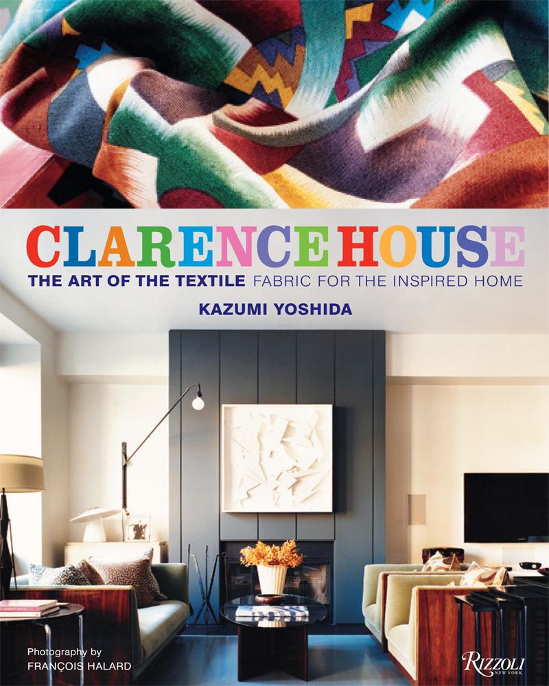 Clarence House Cv.jpg