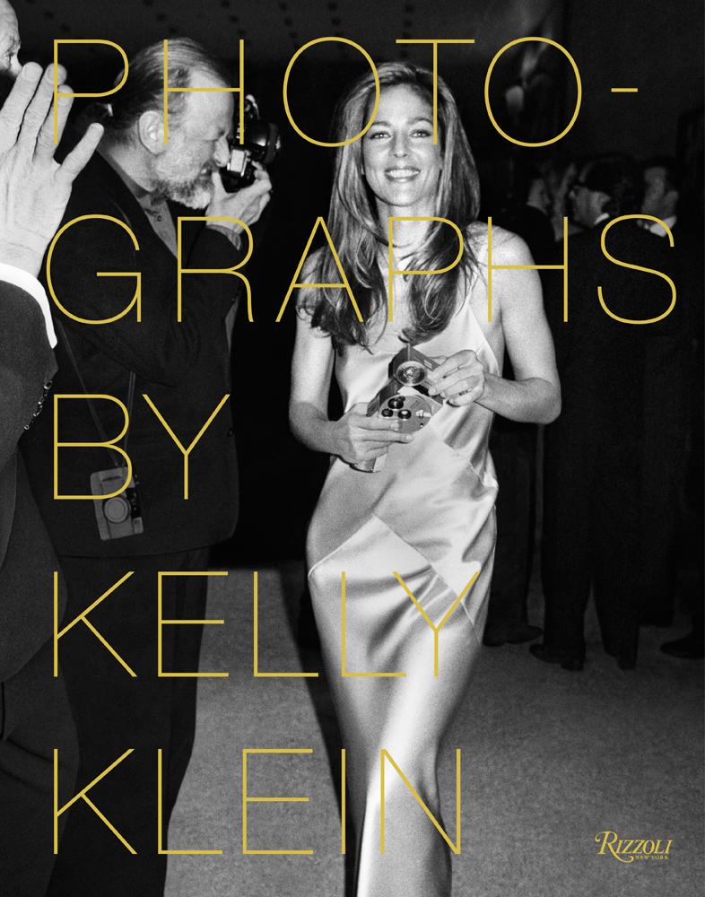 KK Cover.jpg