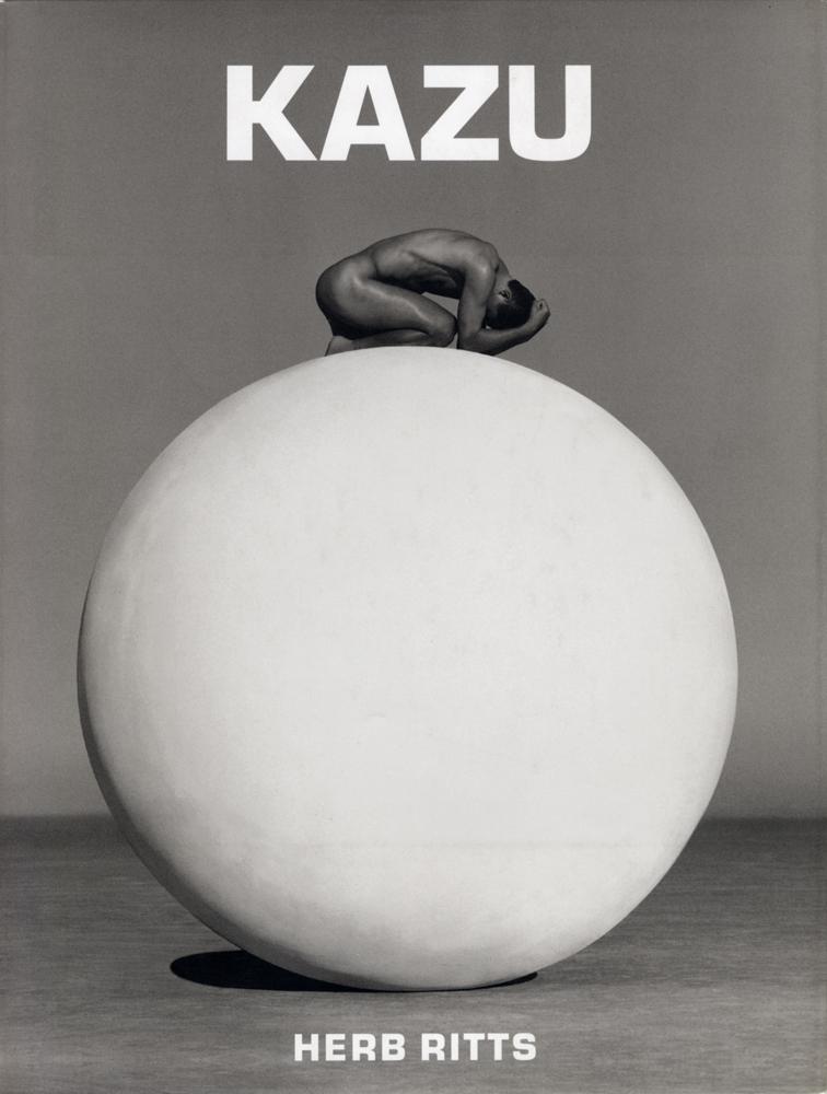 Kazu front+spine.jpg