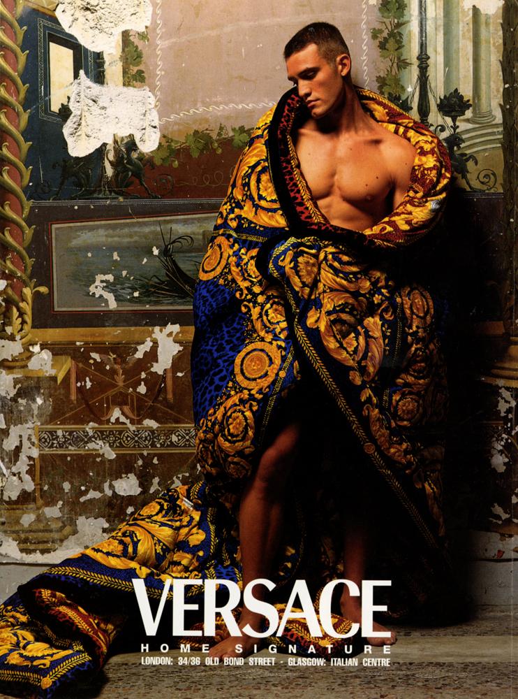 Versace_1995_Spring226.jpg