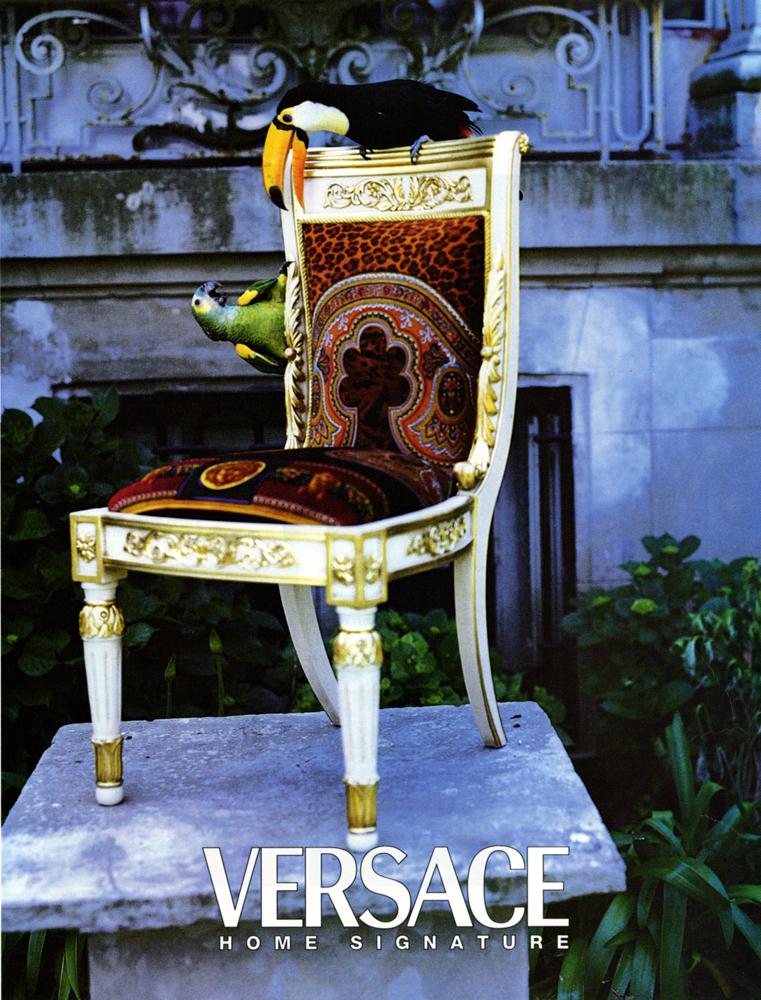 Versace_1995_Spring231.jpg