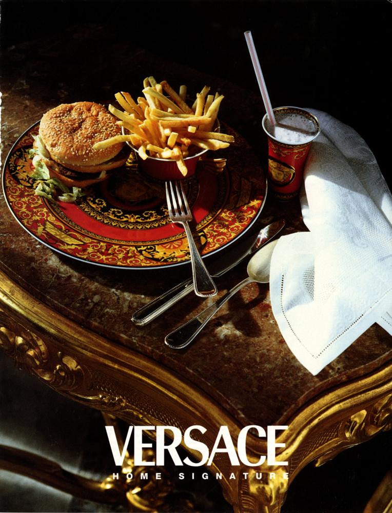 Versace_1995_Spring228.jpg