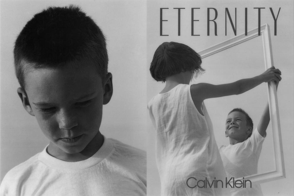 Calvin Klein_E-E026.jpg