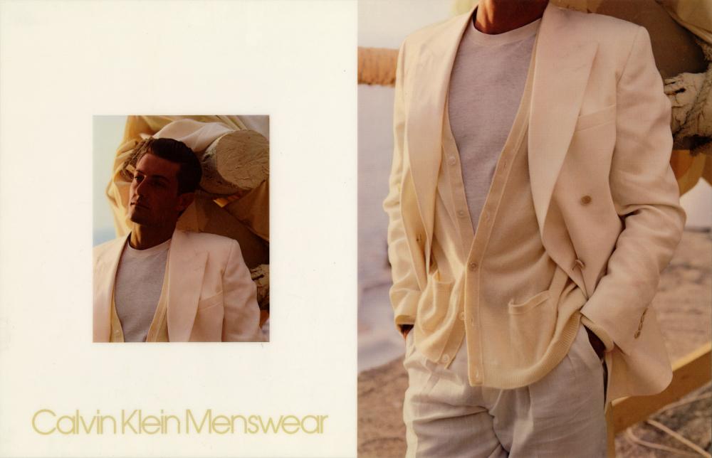 Calvin Klein_Menswear012.jpg