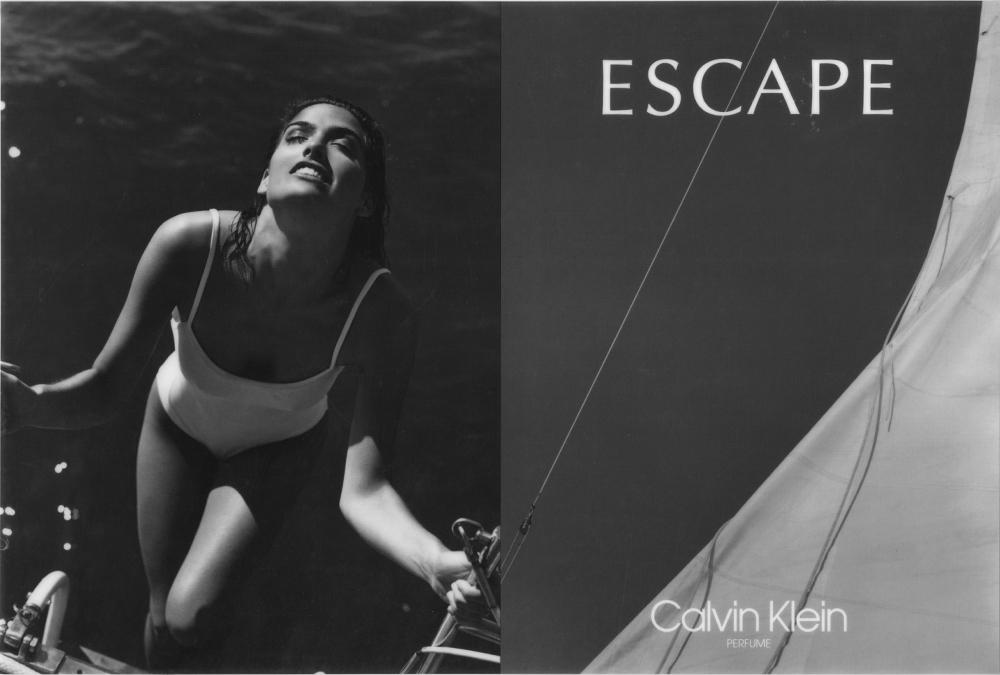 Calvin Klein_E-E018.jpg