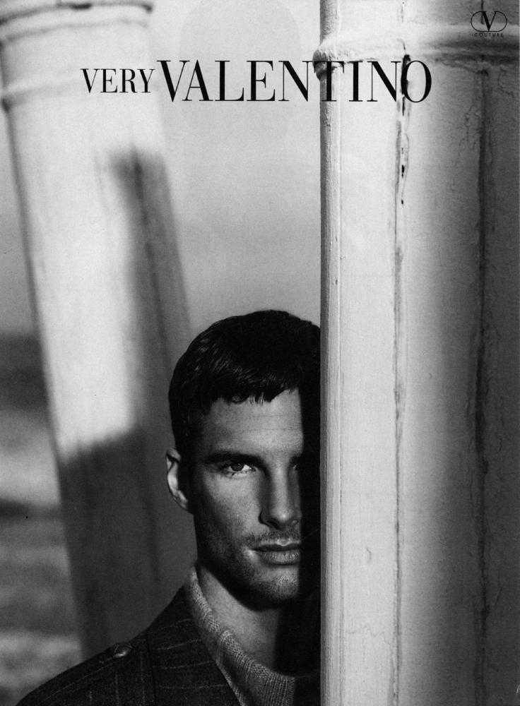 Valentino_1994_Fall014.jpg
