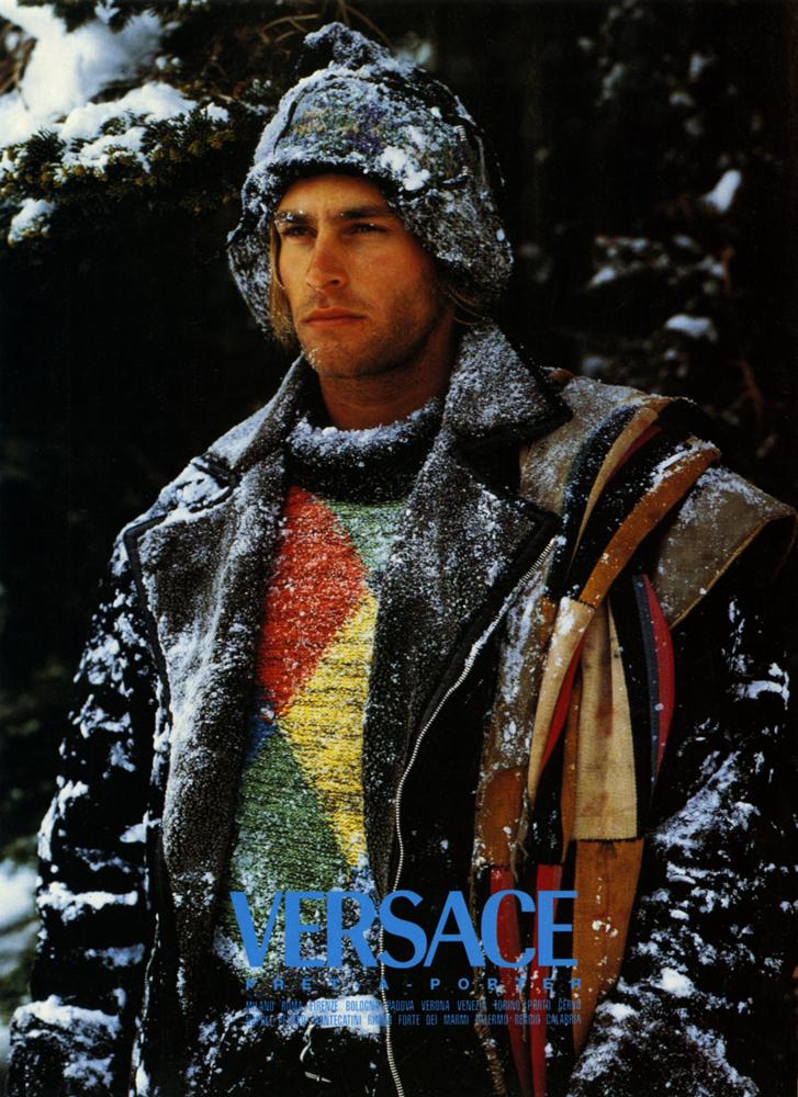 Versace_1994_Fall190.jpg