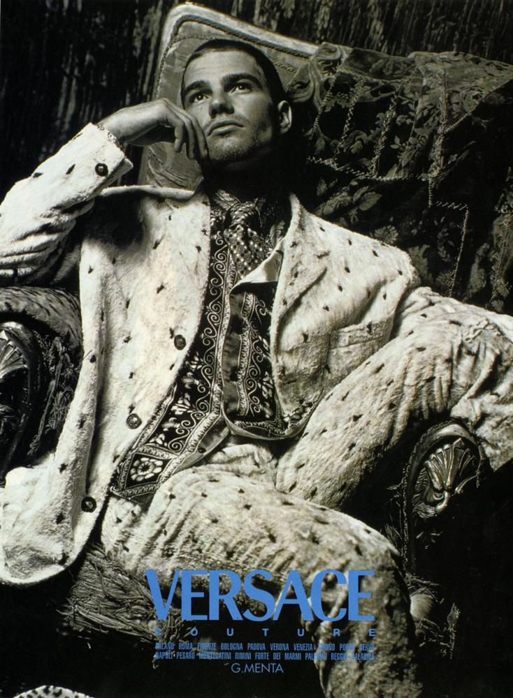 Versace_1994_Fall189.jpg