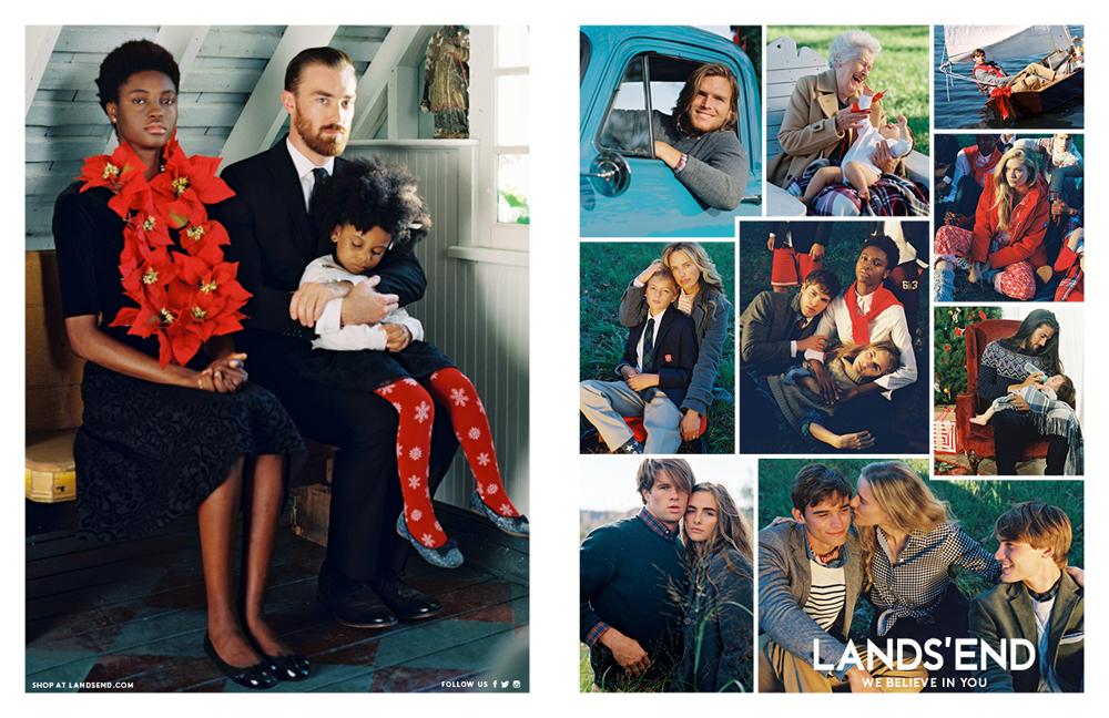 Lands_End_Dec_2015_Traveller_UK.jpg