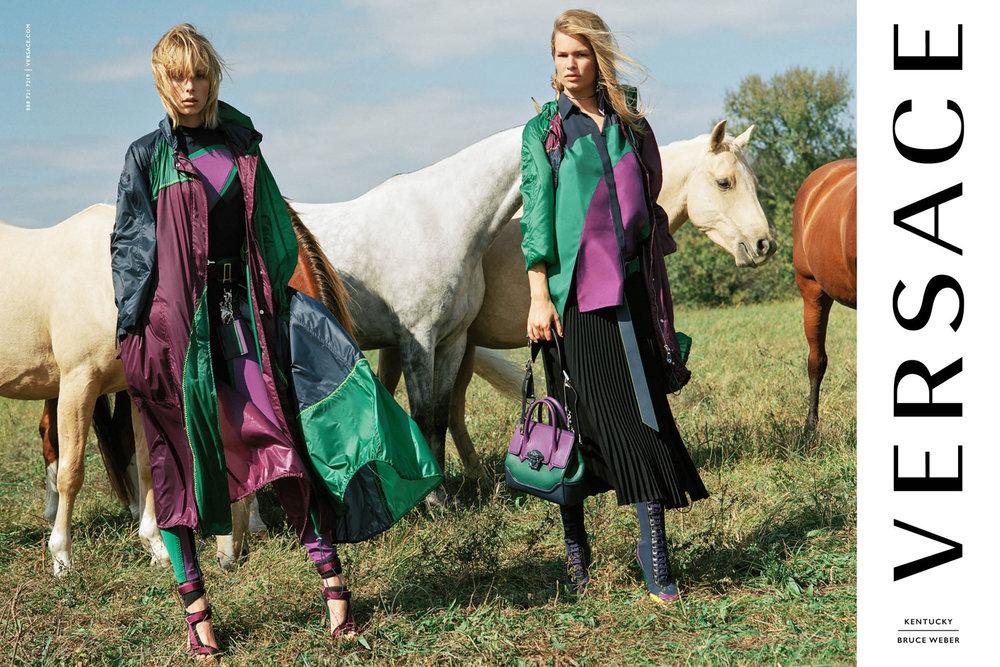 Versace-SS17-Shahid-Company-Bruce-Weber-006.jpg