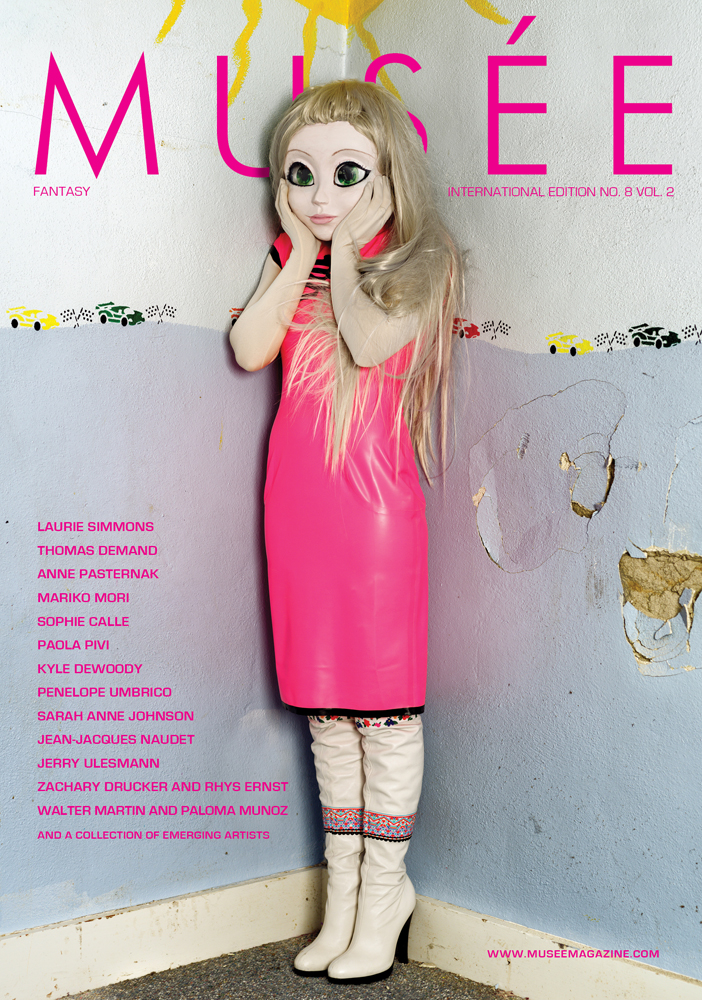 Musee Edition 8 Vol. 2 COVER FINAL.jpg