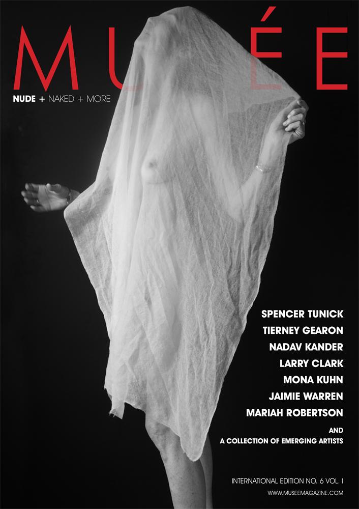 Musee Magazine Edition 6 Vol 1 FINAL-1.jpg