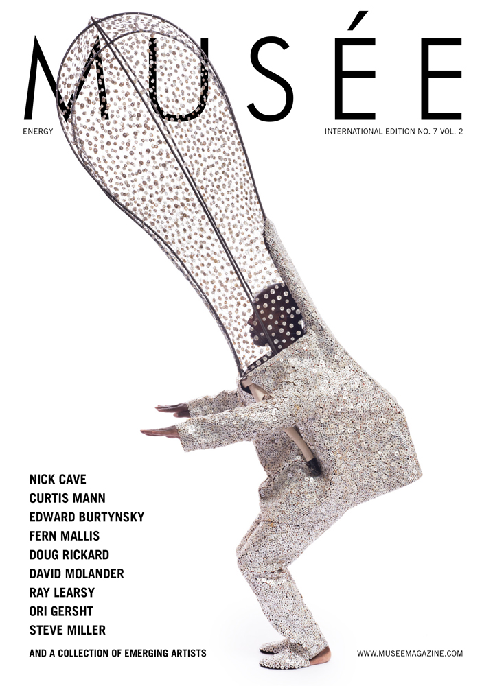 Musee Magazine Edition 7 VOL 2 COVER FINAL.jpg
