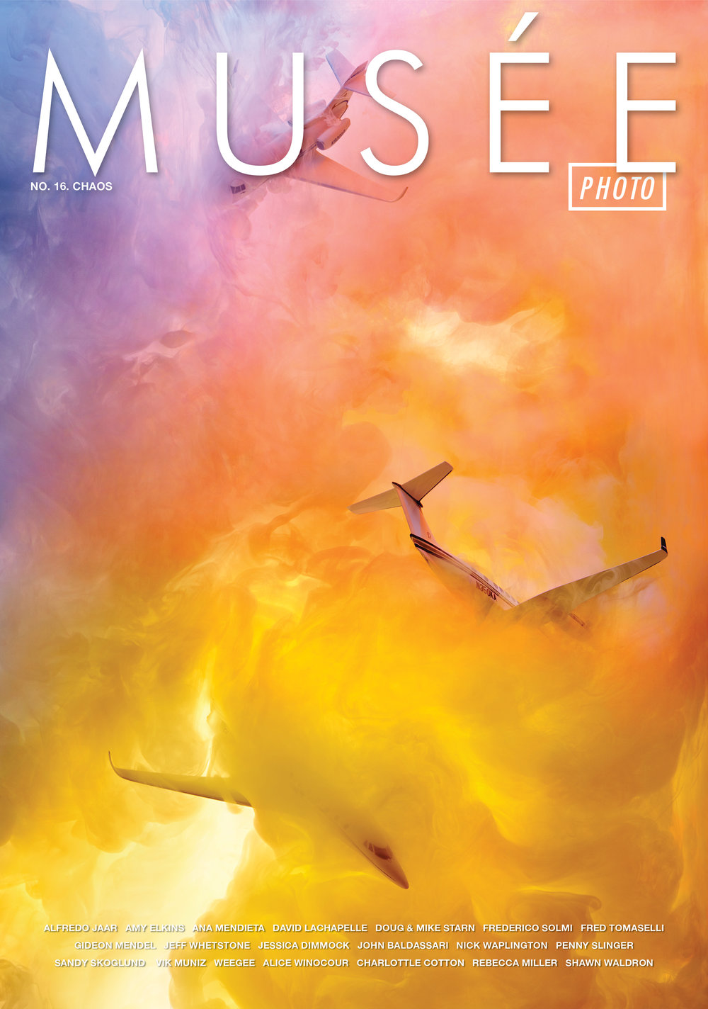 Musee Edition 16 Cover.jpg