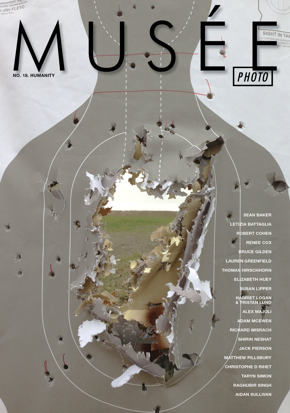 Musee Edition 18_COVER.jpg