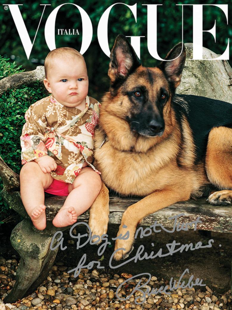 VogueItalia-ShahidCompany-BruceWeber-Dec2016-004.jpg