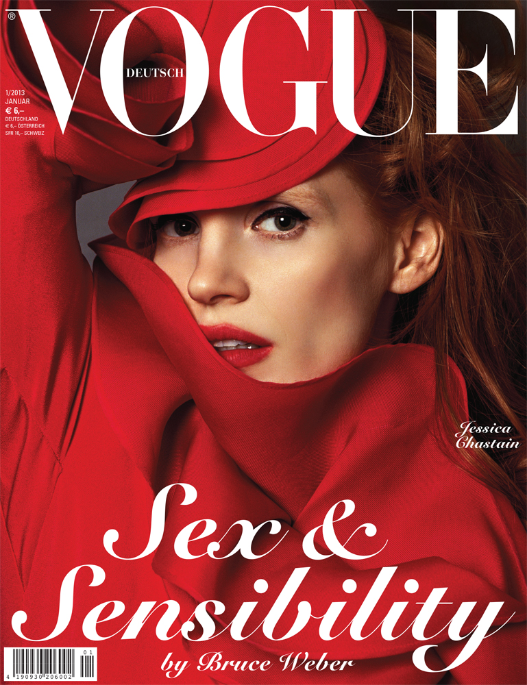 BruceWeber-German Vogue-Sex and Sensibilities-1.jpg