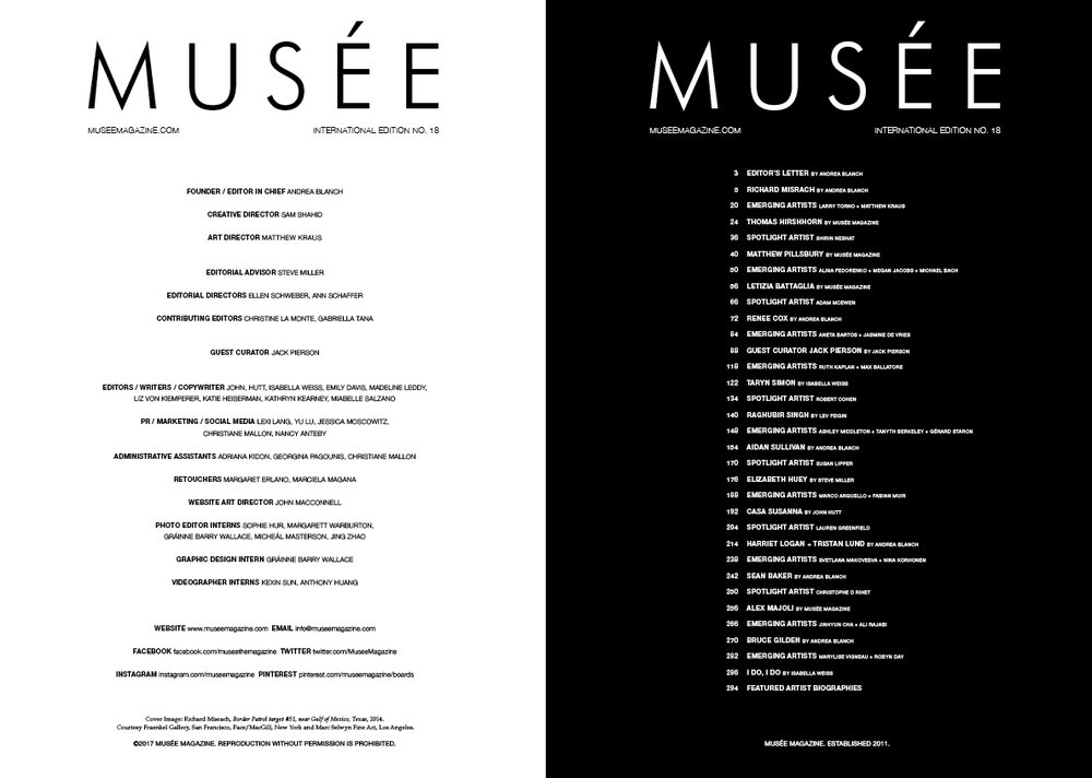Musee Edition 18_FINAL_Spreads_REV I.jpg