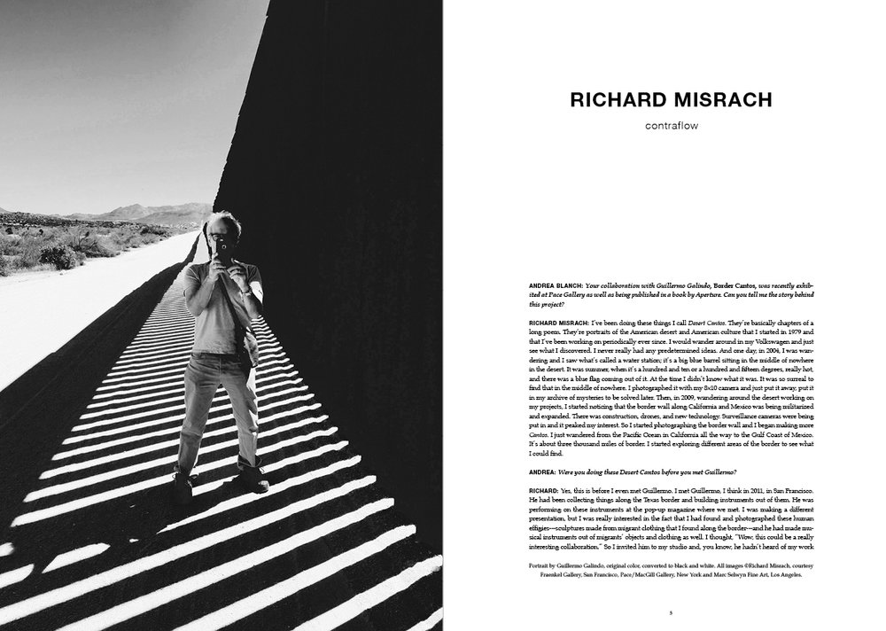 Musee Edition 18_FINAL_Spreads_REV I3.jpg
