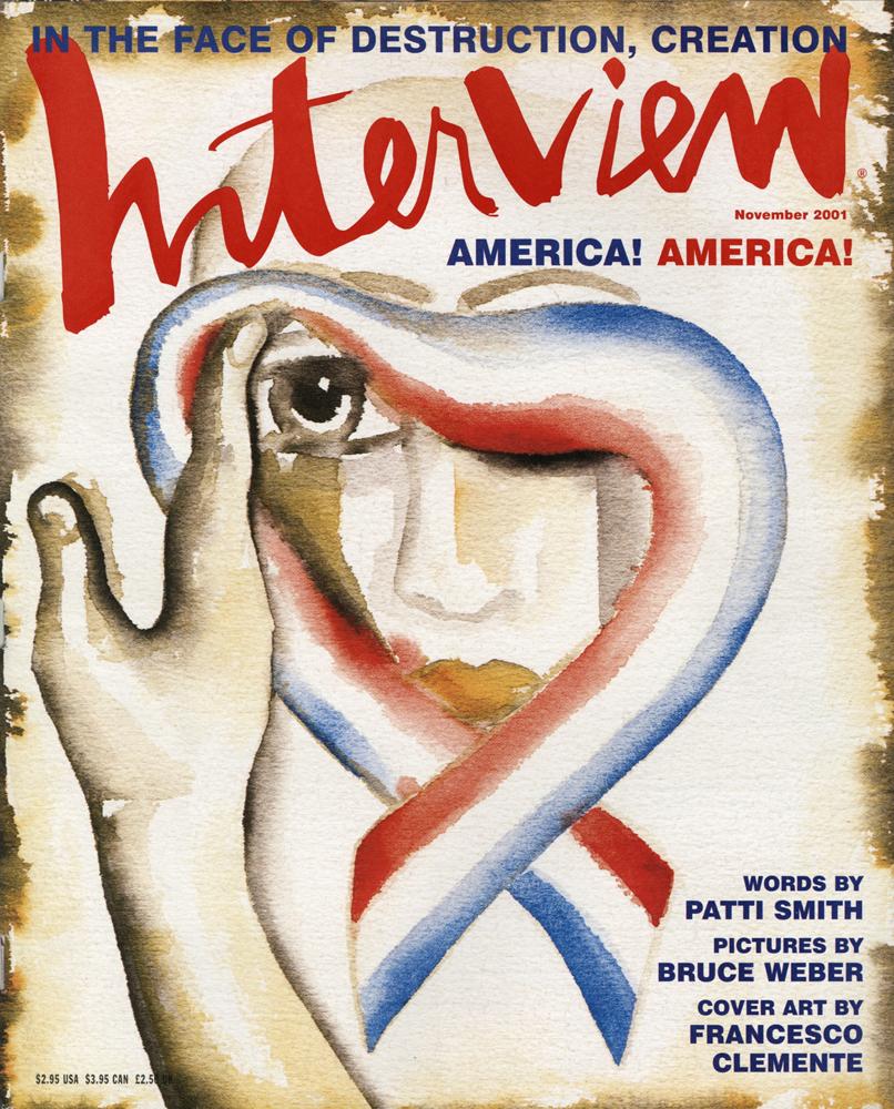 InterviewMag-Nov01-Shahid-LoRes.jpg