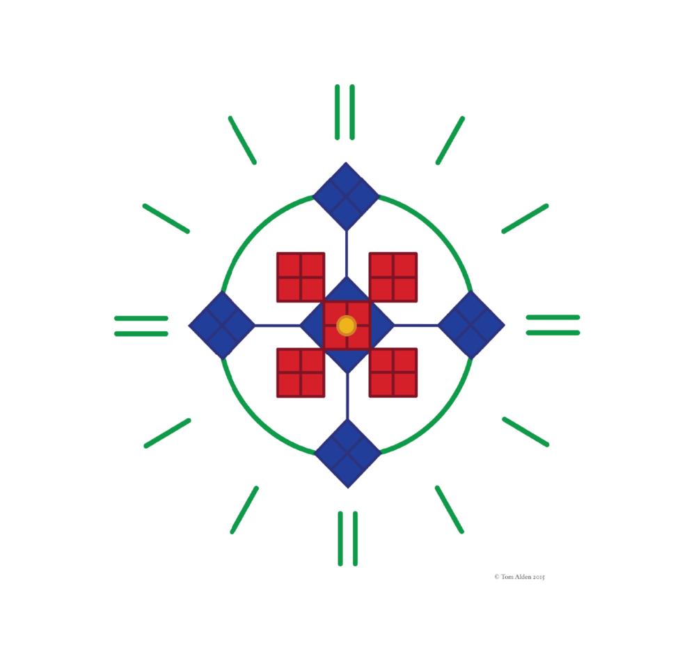 Mandala_logo-01.png