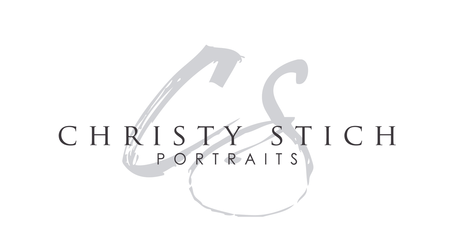 Christy Stich Portraits