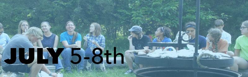 campfirekids.jpg