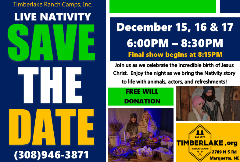 Nativity Save the Date.png
