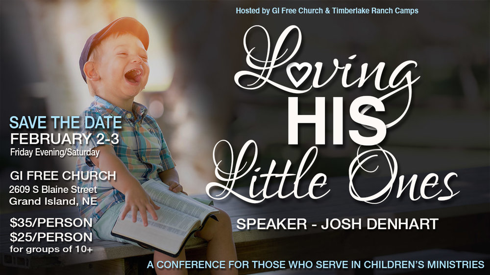 Loving HIS Little Ones-Save the Date FB.jpg