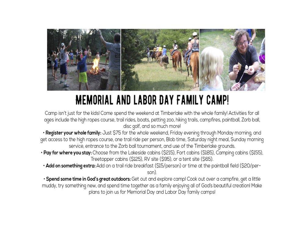 Memorial Day Family Camp.jpg
