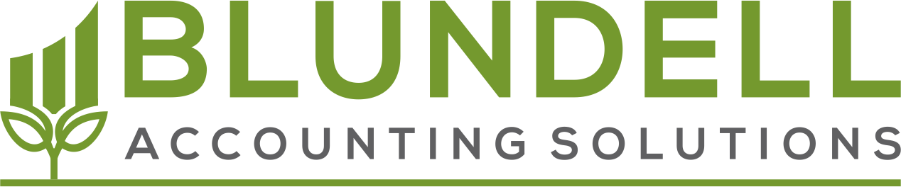 Blundell Accounting Solutions