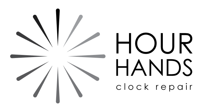 Hour Hands Clock Repair