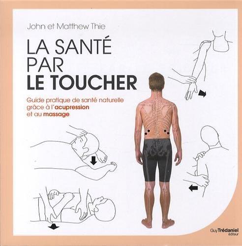 9782813206015-sante-toucher_g.jpg