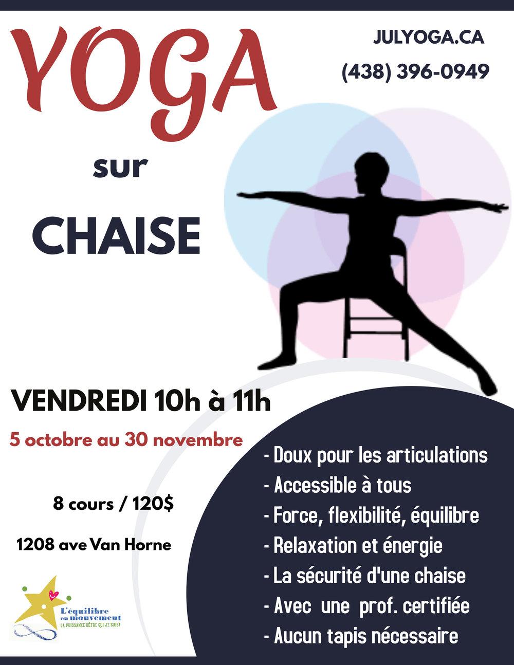 yoga sur chaise automne 2018.jpg