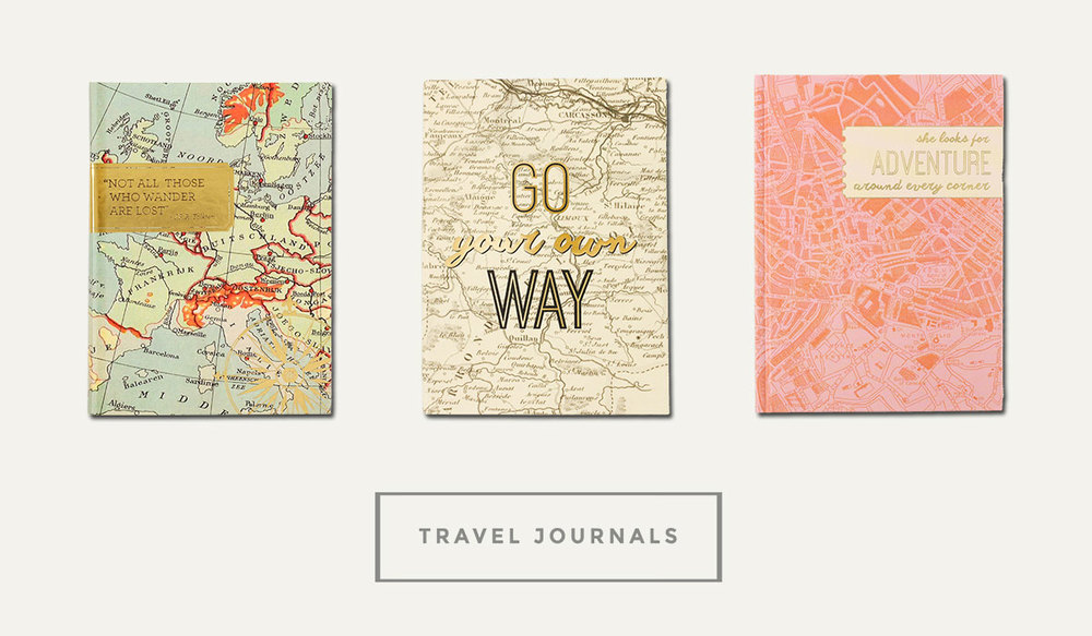Travel-journals-header.jpg