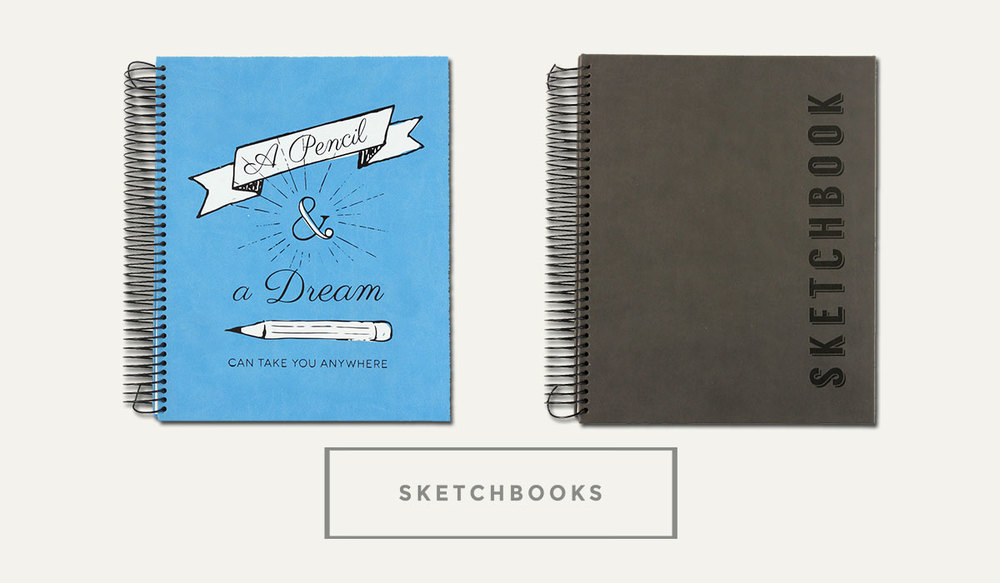 SKETCHBOOKS-header.jpg