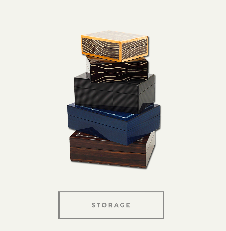 storage-web-box.png